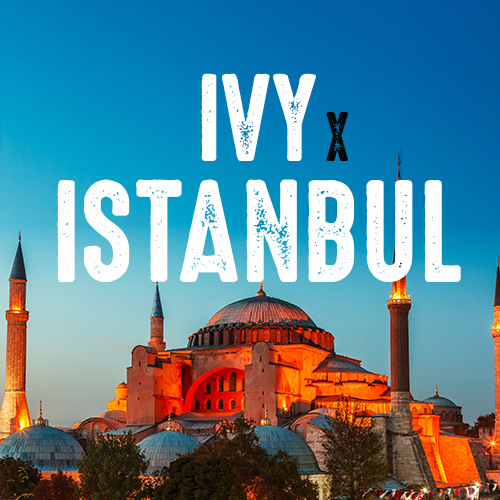 IstanbulPlaceholder2
